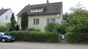 Foto 2 Ein / Mehrfamilienhaus - ihr neues Heim