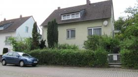 Foto 3 Ein / Mehrfamilienhaus - ihr neues Heim