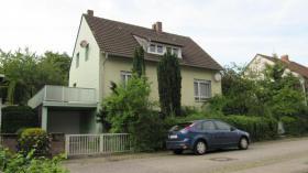 Foto 4 Ein / Mehrfamilienhaus - ihr neues Heim