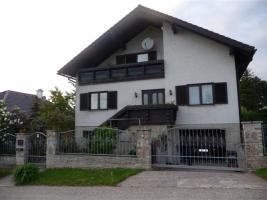 Ein-/Zweifamilienhaus