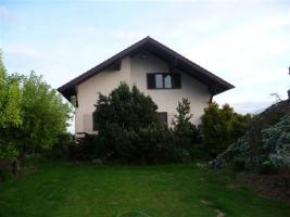 Foto 2 Ein-/Zweifamilienhaus