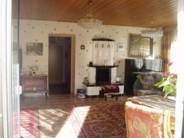 Foto 2 Ein- oder Zweifamilienhaus in Eppelborn