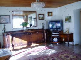 Foto 3 Ein- oder Zweifamilienhaus in Eppelborn