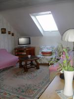 Foto 5 Ein- oder Zweifamilienhaus in Eppelborn