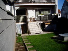 Foto 6 Ein- oder Zweifamilienhaus in Eppelborn