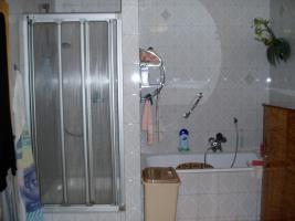 Foto 8 Ein- oder Zweifamilienhaus in Eppelborn