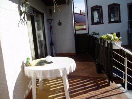 Foto 9 Ein- oder Zweifamilienhaus in Eppelborn
