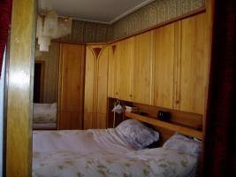 Foto 10 Ein- oder Zweifamilienhaus in Eppelborn