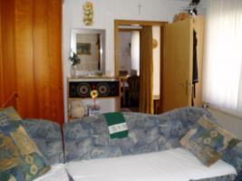 Foto 11 Ein- oder Zweifamilienhaus in Eppelborn