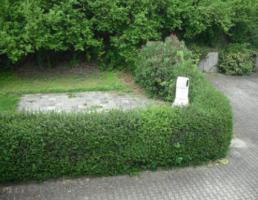 Foto 6 **Ein/ Zweifamilienhaus im Naturpark Frankenhöhe*