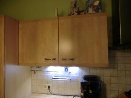 Foto 3 Einbauküche