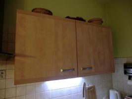 Foto 5 Einbauküche
