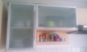 Foto 4 Einbauküche