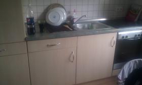 Foto 7 Einbauküche