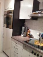 Foto 2 Einbauküche