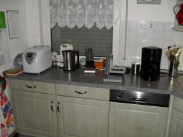 Foto 10 Einbauküche