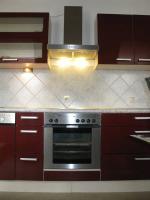 Foto 6 Einbauküche