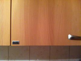 Foto 2 Einbauküche von ALNO Geräte von AEG
