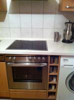 Foto 4 Einbauküche von ALNO Geräte von AEG