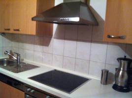 Foto 5 Einbauküche von ALNO Geräte von AEG