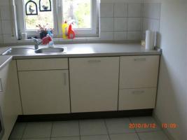 Foto 2 Einbauk�che von Alno /Top-Zustand/ Standort Rottweil