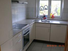 Foto 3 Einbauk�che von Alno /Top-Zustand/ Standort Rottweil