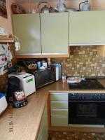 Foto 3 Einbauküche Bulthaup