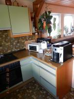 Foto 4 Einbauküche Bulthaup
