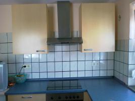 Foto 2 Einbauküche mit Elektrogeräten