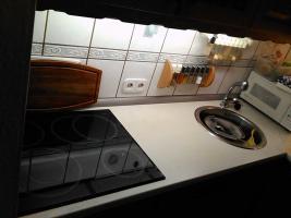 Foto 3 Einbauküche L- Form GÜNSTIG inkl. E- Geräten