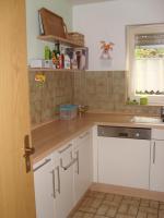 Foto 2 Einbauküche Modell Nova