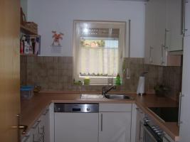 Foto 3 Einbauküche Modell Nova
