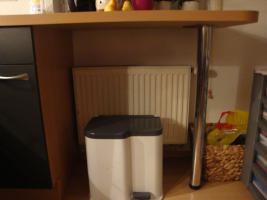 Foto 2 Einbauküche Pino Küche