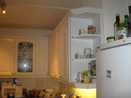 Foto 2 Einbauküche zum Selbstabbau