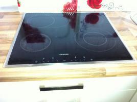 Foto 2 Einbauküche von Siemens 5100EUR