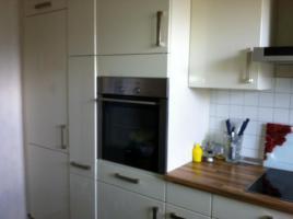 Foto 5 Einbauküche von Siemens 5100EUR