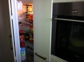 Foto 6 Einbauküche von Siemens 5100EUR