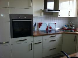Foto 8 Einbauküche von Siemens 5100EUR
