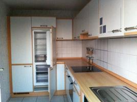 Foto 2 Einbauküche mit Siemensgeräte