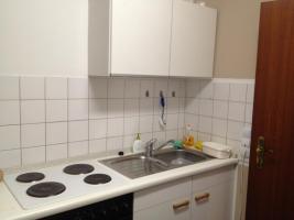 Foto 6 Einbauküche in Weiß zum Selsbtabbau zu verschenken