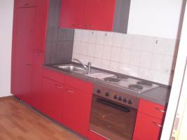 Einbauküche ca.2 Jahre alt