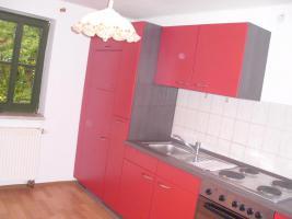 Foto 2 Einbauküche ca.2 Jahre alt