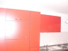 Foto 4 Einbauküche ca.2 Jahre alt