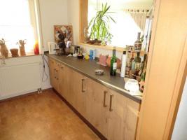 Foto 2 Einbauküche fast neu an Selbstabholer