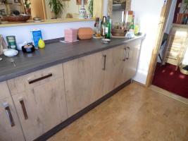 Foto 3 Einbauküche fast neu an Selbstabholer