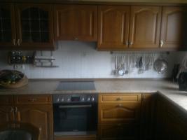 Foto 2 Einbauküche gut erhalten