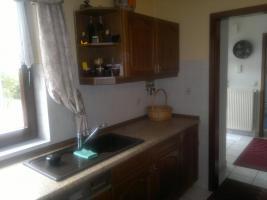 Foto 3 Einbauküche gut erhalten