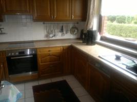 Foto 4 Einbauküche gut erhalten