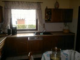 Foto 5 Einbauküche gut erhalten