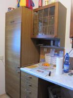 Foto 2 Einbauküche komplett mit Elektrogeräte